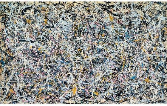 Hobson-Pollock-1949-MOCA