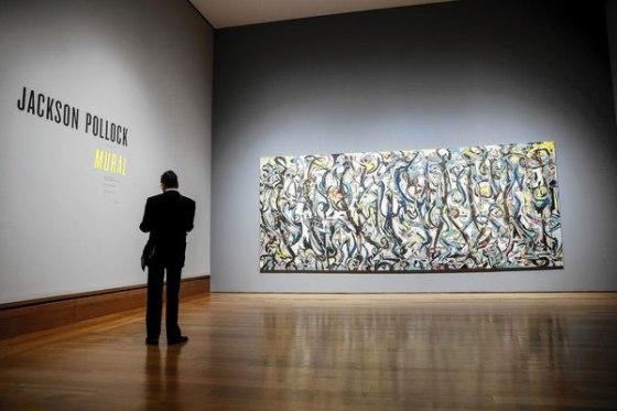 Hobson-Pollock-Mural-Getty