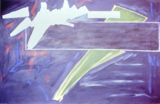 """Ice Princess"" by Diana Hobson"