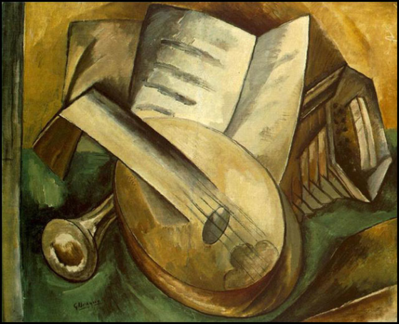 hobson-braque-musical-instruments